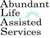 Abundant Life Assisted Services