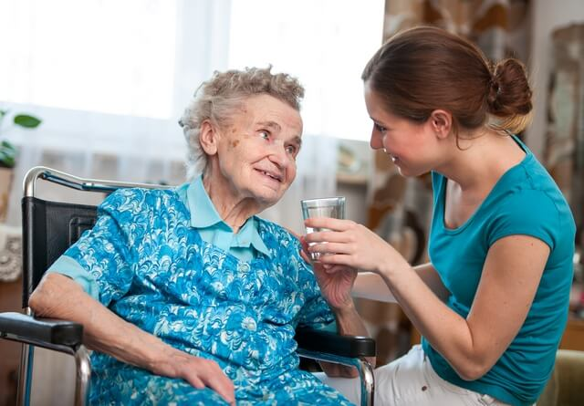 How-to-Be-An-Effective-Caregiver-to-Your-Seniors
