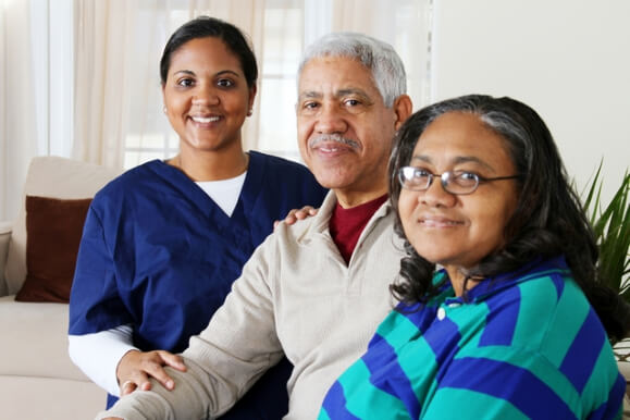 Do You Need In-Home Care Services