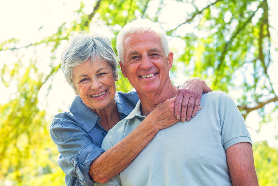 Keeping-Senior-Adults-Feeling-Positive
