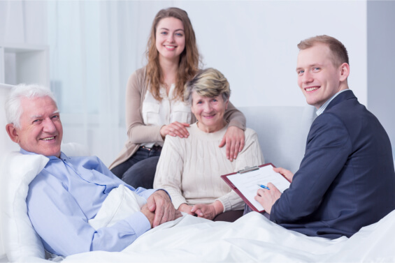3-Tips-When-Setting-Doctor's-Appointments-for-Your-Senior-Loved-Ones