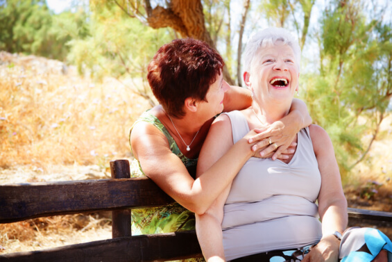 3-Tips-to-See-That-Happy-Smile-of-the-Seniors