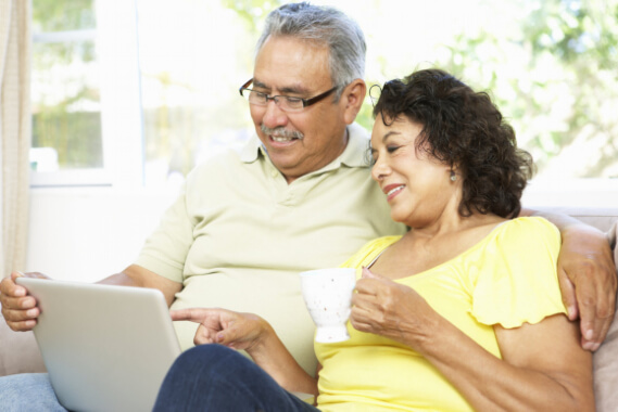 3 Tips for Finding the Best In-Home Care Services