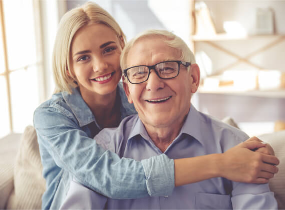 Why BUSYNESS Should NOT Be an Excuse to Care for Your Elderly Parent